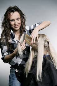 staff resources wow hairdresser taigum and strathpine