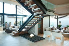 9 terrific stairs in house design image ideas stairs design