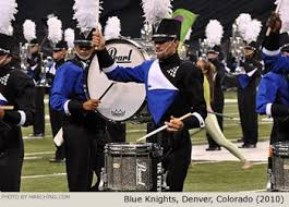 Drum Corps Memes - 333 best blue knights images on pinterest knight knights and