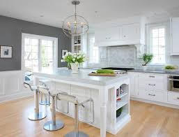kitchen backsplash photo gallery kitchen backsplash pictures with white cabinets all about