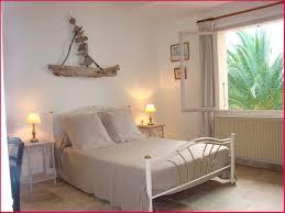 chambre bayonne chambre d hotes bayonne 375361 docteur chambres bayonne source d