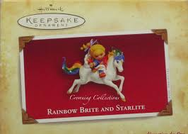 339 best rainbow brite images on rainbow brite