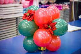 centerpieces u2014 diddams party u0026 toy store