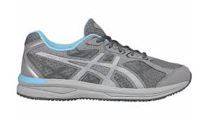 asics black friday 1sale online coupon codes daily deals black friday deals