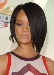 27 layer short black hairstyles 80 amazing short hairstyles for black women bun braids
