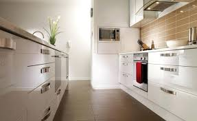 kitchen cabinets by owner craigslist kitchen cabinets s s philadelphia craigslist kitchen