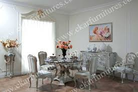 steve silver 72 round dining table silver round dining table zagons co
