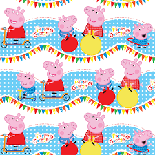 kids wrapping paper kids birthday cards kids wrapping paper party pieces