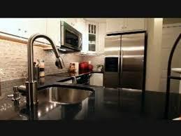 danze amalfi kitchen faucet youtube