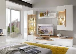 wohnzimmer g nstig kaufen moderne bilder kaufen nonchalant auf wohnzimmer ideen in wohnzimmer gunstig kaufen jpg