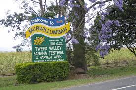 list of australian place names of aboriginal origin wikipedia