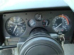 1985 z28 camaro parts for sale 85 iroc only 5 camaro5 chevy camaro forum