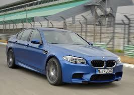 m5 bmw 2015 bmw m5 f10 lci specs 2013 2014 2015 2016 2017 autoevolution