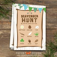 Backyard Scavenger Hunt Ideas Camping With Kids In Your Backyard Savvy Sassy Moms
