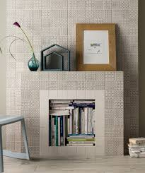 batik wall tiles topps tiles