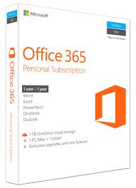 Wordperfect Spreadsheet Corel Wordperfect Office X7 U2013 Home U0026 Student Edition Walmart Canada