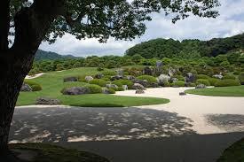 Pflanzen Fur Japanischen Garten Japanischer Garten Wikiwand