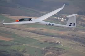 Gliders For Sale Ls8 With New Winglets Soaring Pinterest Gliders Aircraft