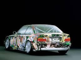 bmw car race bmw car 13 sandro chia italy 1992 bmw 3 series racing
