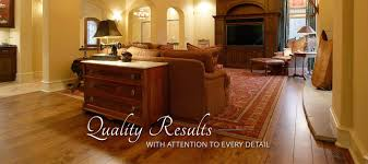 Refinishing Laminate Wood Floors Kansas City Hardwood Floor Refinishing Dustless Refinishing