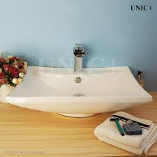 Bathroom Sinks Nanaimo Beautiful Brilliant 25 Bathroom Sinks Bathroom Fixtures Vancouver Bc