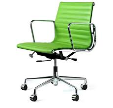 Armless Swivel Desk Chair by Bedroom Captivating Swivel Office Chair Ease Life The Furniture