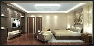 decoration chambre moderne adulte deco chambre moderne adulte related article deco chambre a coucher