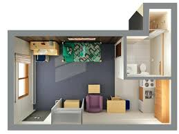 efficiency floor plans efficiency apartment floor plan shared room apartments small