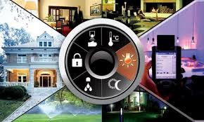 smart home tech selling smart home tech how to overcome the biggest obstacles to