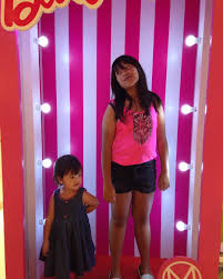Barbie Photo Booth Images And Videos Tagged With Barbiephotobooth On Instagram Imgrid