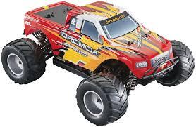 monster truck show melbourne 2014 dromida u0027s 1 18 scale brushless powered monster truck