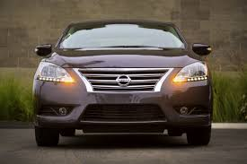 nissan bluebird new model new 2013 nissan sentra is larger yet lighter and more efficient