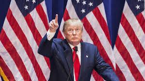 donald trump is running for president in 2016 cnnpolitics