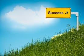 Challenge Success 18 Ways To Set Yourself Up To Succeed In Your 21 Day Challenge