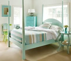 193 best bedroom images on pinterest beach house bays and bedrooms