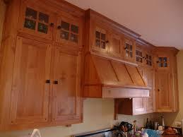 Kitchen Craft Cabinets Calgary by Kitchen Cabinets 43 Kitchen Craft Cabinets Kitchen