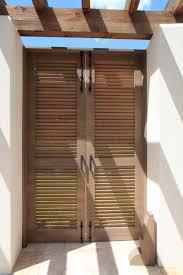 Sapele Exterior Doors Northshore Millwork Llc Doors