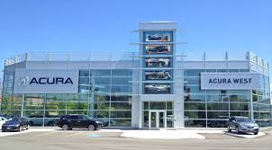 lexus dealership london ontario acura west new acuras and used cars in london on n6h 4l1