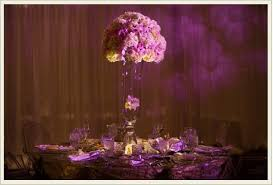 images of reversible trumpet vase centerpieces or you can create