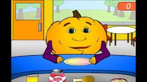 Meme Pumpkin - create meme pumpkin give me food