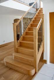 Stair Elements by Richard Burbidge Elements Balustrade Stairbox Stairbox Com