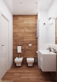 fascinating 70 cork bathroom ideas design decoration of