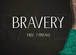 50 best free fonts for 2017 fonts graphic design junction