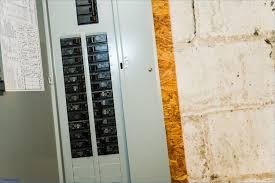 electrical breaker box installation dolgular com