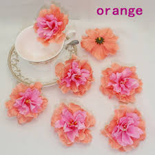 silk flowers bulk flowers bulk promotion shop for promotional flowers bulk on