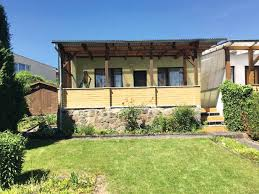 Ich Suche Eine Haus Zum Kaufen 100 Meter Bis Zum See Mecklenburger Seen Hübscher Bungalow