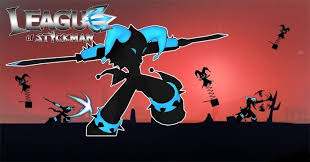 league of stickman full version apk download league of stickman 2017 ninja v4 0 4 mod download latest for android