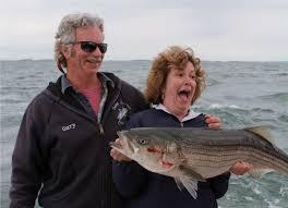gloucester striped bass fishing charters cape ann ma