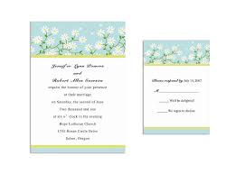 Wedding Announcement Wording Examples Casual Wedding Invitation Wording Examples