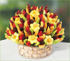 edibles fruit baskets edible arrangements fruit baskets delicious party with dipped